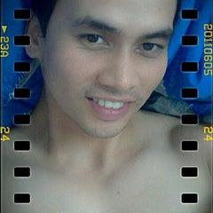 Photo taken at Tara Lake Bangkok Hotel by ปุคลุค on 5/2/2012