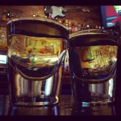Photo taken at Sully's House Tap Room & Grill by Perla A. on 2/15/2012