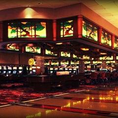 Photo taken at Pechanga Resort and Casino by Velerie R. on 4/28/2012