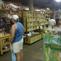 Photo taken at Everyday Gourmet (Teas & Coffees) by Americo G. on 8/18/2012