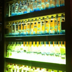 Photo taken at Citra Bar by Kendra C. on 7/4/2012