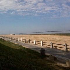 Photo taken at Costanera by Pablo V. on 5/9/2012