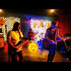Photo taken at Monkey's Tale by Hero Jr on 7/8/2012