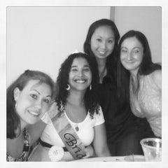 Photo taken at Areo Ristorante by Jacqueline M. on 8/5/2012