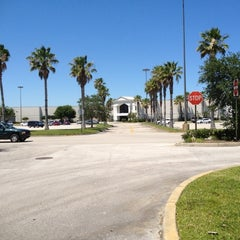 Photo taken at Indian River Mall by Mitch B. on 4/25/2012