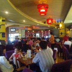 Photo taken at Rita Coffee by Hoang P. on 7/15/2012
