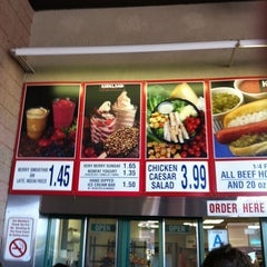 Photo taken at Costco by Berto M. on 7/1/2012