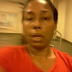 Photo taken at LA Fitness by Tracie W. on 9/5/2012