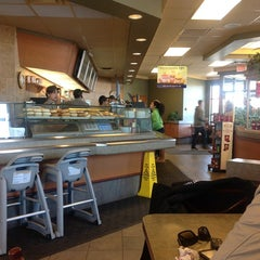 Photo taken at Tim Hortons by Bill M. on 4/7/2012
