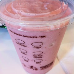 Photo taken at McDonald's by Nutella L. on 3/10/2012