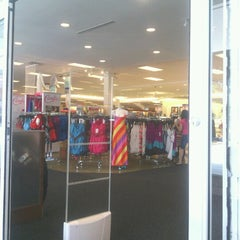 Photo taken at Kohl's by Kimberly M. on 6/21/2012