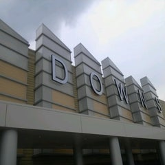 Photo taken at Scioto Downs Racino by Brandyn B. on 6/17/2012