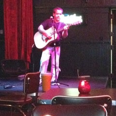 Photo taken at Beale Street Tavern by J A S. on 7/13/2012