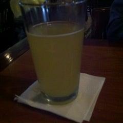 Photo taken at Bud & Stanley's Pub & Grub by Katie B. on 6/16/2012