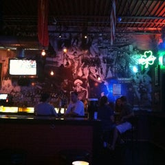 Photo taken at O'Connors Public House by Daniel S. on 7/9/2012