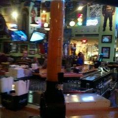 Photo taken at Quaker Steak & Lube® by 💕Pee Pee Pants💕 on 2/4/2012