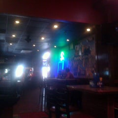 Photo taken at The Pub Indianapolis by Jordan S. on 7/12/2012