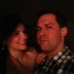 Photo taken at Monte Cristo by Clayton S. on 8/12/2012