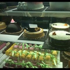 Photo taken at Starbucks Coffee by Ann Leslie B. on 9/3/2012