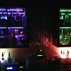 Photo taken at Club Sugar by Jester D. on 2/4/2012