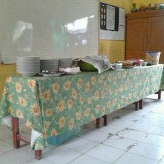 Photo taken at SDN Kampung Melayu I by Sri W. on 2/9/2012