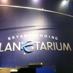 Photo taken at Museum of Science and History by Nikko M. on 7/25/2012
