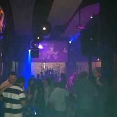Photo taken at Barezzito Live by Jose N. on 7/15/2012