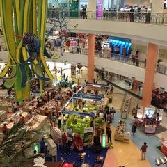 Photo taken at The Mall Nakhon Ratchasima (เดอะมอลล์นครราชสีมา) by PhUnG'll™ P. on 8/12/2012