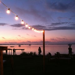 Photo taken at Crow's Nest by Lauralee K. on 7/30/2012