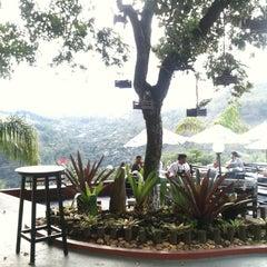 Photo taken at Rancho do Boi by Paula L. on 6/9/2012