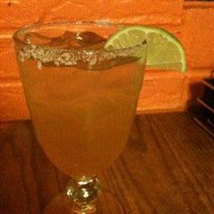 Photo taken at El Campesino Mexican Restaurant by Josie B. on 4/1/2012