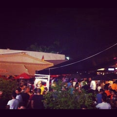 Photo taken at Empório Santo Antônio by Diogo N. on 4/23/2012