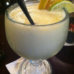 Photo taken at Senor Tequila by Jess M. on 6/21/2012