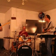 Photo taken at Vincenzo's Pizza by Taylor R. on 2/13/2012