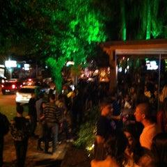 Photo taken at Citra Bar by JOB b. on 6/3/2012