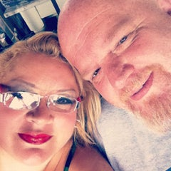 Photo taken at Cracker Barrel Old Country Store by Priscilla B. on 6/3/2012