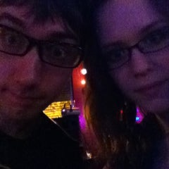Photo taken at Red Star Tavern Newport News by Charles M. on 3/23/2012