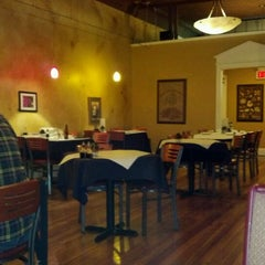 Photo taken at Asian Grill by Philip H. on 4/29/2012