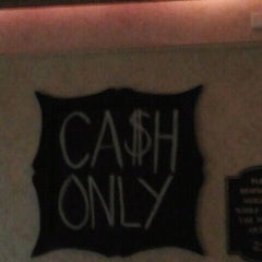 Photo taken at Bar Deville by Michelle C. on 2/9/2012