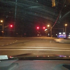 Photo taken at NJ Route 23 by Michael J. on 5/11/2012