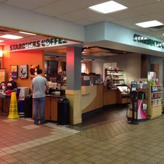 Photo taken at South Midway Service Plaza by John F. on 7/16/2012
