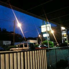 Photo taken at Willy's Mexicana Grill #16 by Jacques B. on 5/7/2012