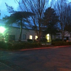 Photo taken at Northstar Clinic by Nicholas W. on 3/24/2012