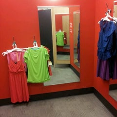 Photo taken at Target by Penny M. on 3/8/2012