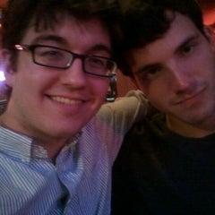 Photo taken at Michael's by Ryan K. on 6/29/2012