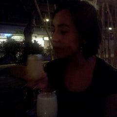 Photo taken at Cachafaz Tango Bar by Carlos M. on 4/21/2012