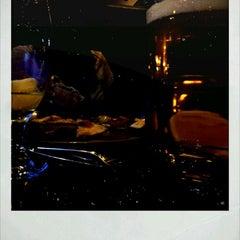 Photo taken at Lala's Wine Bar & Pizzeria by BigRyanPark on 4/5/2012