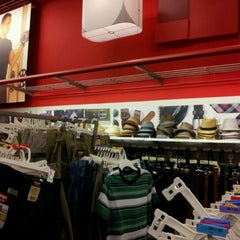 Photo taken at Target by Captain C. on 7/19/2012