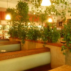 Photo taken at Scotto's Rigatoni Grill by Ben S. on 6/26/2012