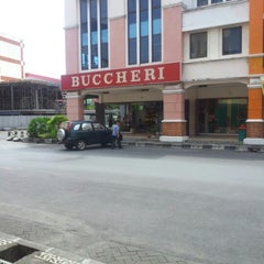 Photo taken at Buccheri by RENDY K. on 9/2/2012